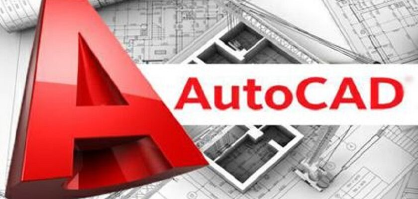 Learn Online AutoCAD