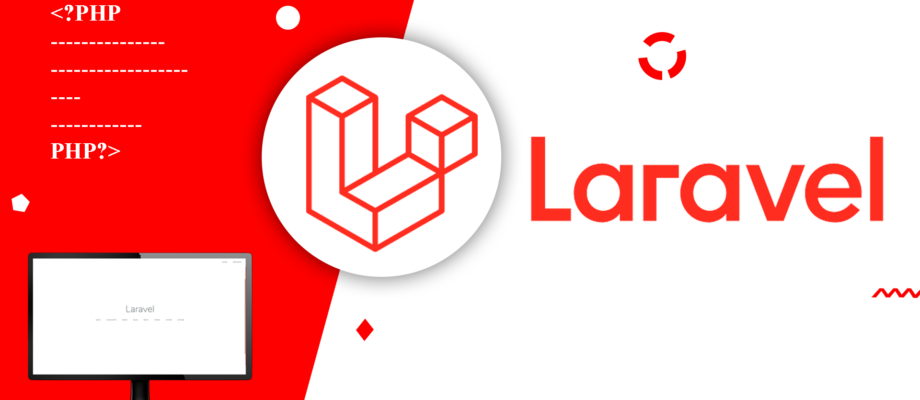 Online PHP laravel course