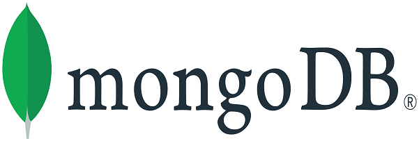 MongoDB online technical training