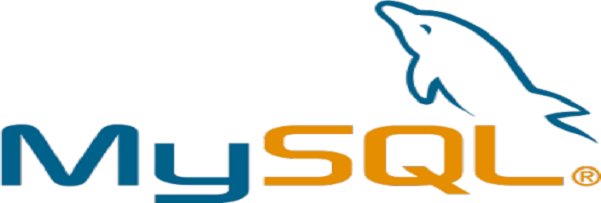 Mysql Online technical training