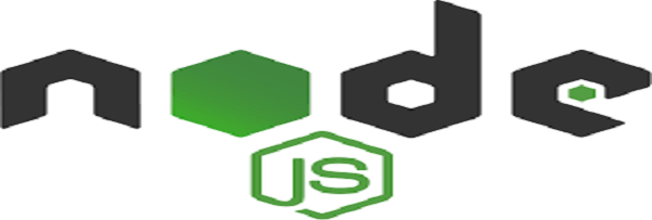 nodejs Online technical training