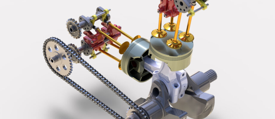 learn online solidworks